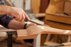 家具職人を続けると身に付く能力を紹介!